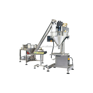 Automatic Vertical packing machine for powder or flour