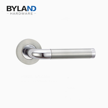 Low price french door hardware