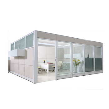 Architectural Interior Glass Wall Systems,Office Partition Walls Floor To  Ceiling (cd-t10-8832) - Buy Architectural Walls,Architectural Interior  Glass