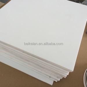 0771af26fe9 2mm Teflon Sheet Roll