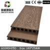 G&S Top laminate wood flooring laminate wpc composite wpc decking wood board