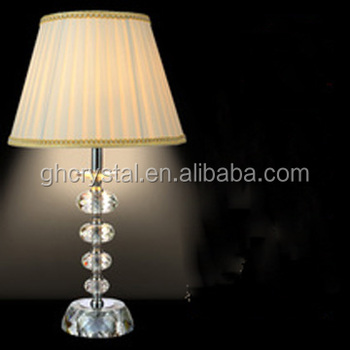 Modern Luxury Design 5 Star Hotel Guest Room Crystal Chandelier Table Lamp Buy Crystal Chandelier Table Lamp Modern Luxury Design Crystal Chandelier