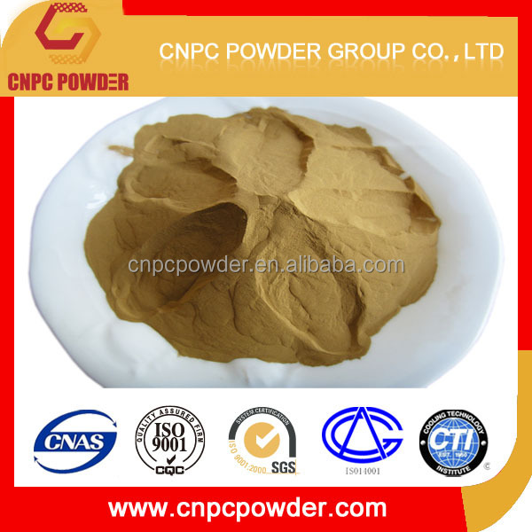High quality made in China high purity cobalt metal powder at competitive price price of 1kg bronze