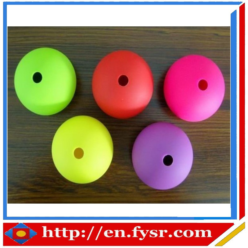 promotion Mcdonald Supplier FGA/FGB Standard 100% Silicone ice ball maker for whisk COOL