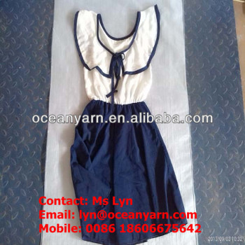 goedkope chinese kleding
