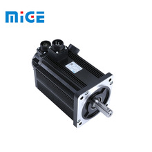 MIGE 다 latest 130 series 1kW 10Nm <span class=keywords><strong>AC</strong></span> 220 볼트 servo motor