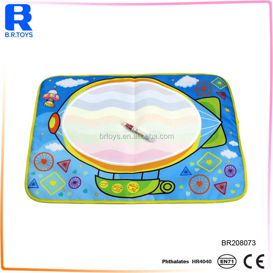 alibaba kids toys alibaba kids toys suppliers and manufacturers