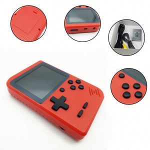 2019 Hot  Av Output Retro Handheld Game Console Mini Classic Portable Tv Video Player Gc26 Game Console