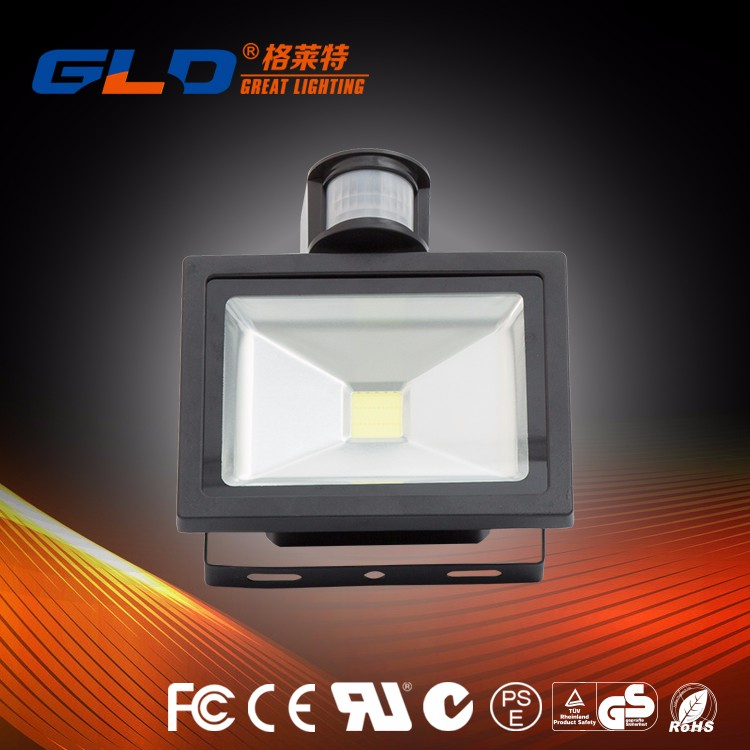 Special Beam Angle Hanging Light For Sale With Discount