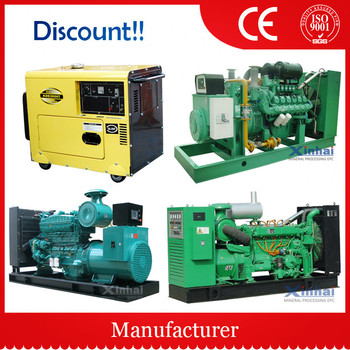 2 cylinder 3 phase industrial diesel generator wiringdiesel 2 cylinder 3 phase industrial diesel generator wiring diesel generator wiring diagram of 5kva 60kva asfbconference2016 Gallery