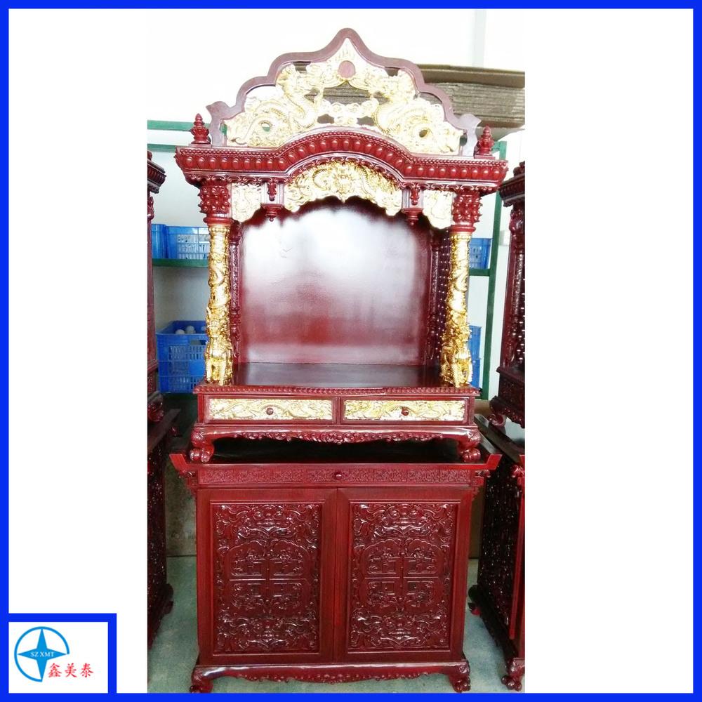 house mandir home mandir buy house mandir home mandir home pooja