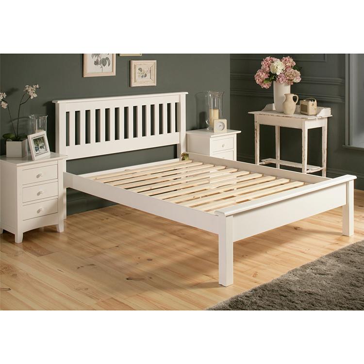 Bedroom Furniture Dubai dubai bedroom furniture sets solid wood super king size bed - buy