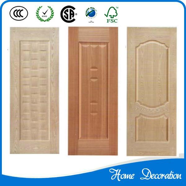 Melamine paper HDF plywood hardboard door skin leaf  sc 1 st  Alibaba & Melamine Paper Hdf Plywood Hardboard Door Skin Leaf - Buy Panel ... pezcame.com