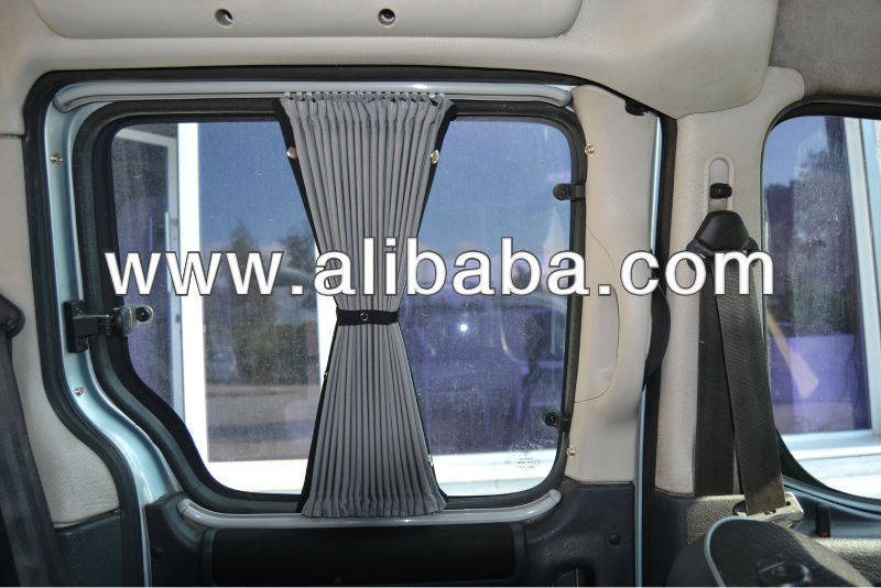 https://sc01.alicdn.com/kf/HTB1mE3gLpXXXXX7XXXXq6xXFXXXt/Curtain-for-campervan-and-Vw-T5-Vw.jpg