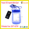 (free sample ) Top Quality waterproof phone case