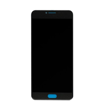 Handy lcd screen display Für Samsung <span class=keywords><strong>galaxy</strong></span> C5 pro C5010