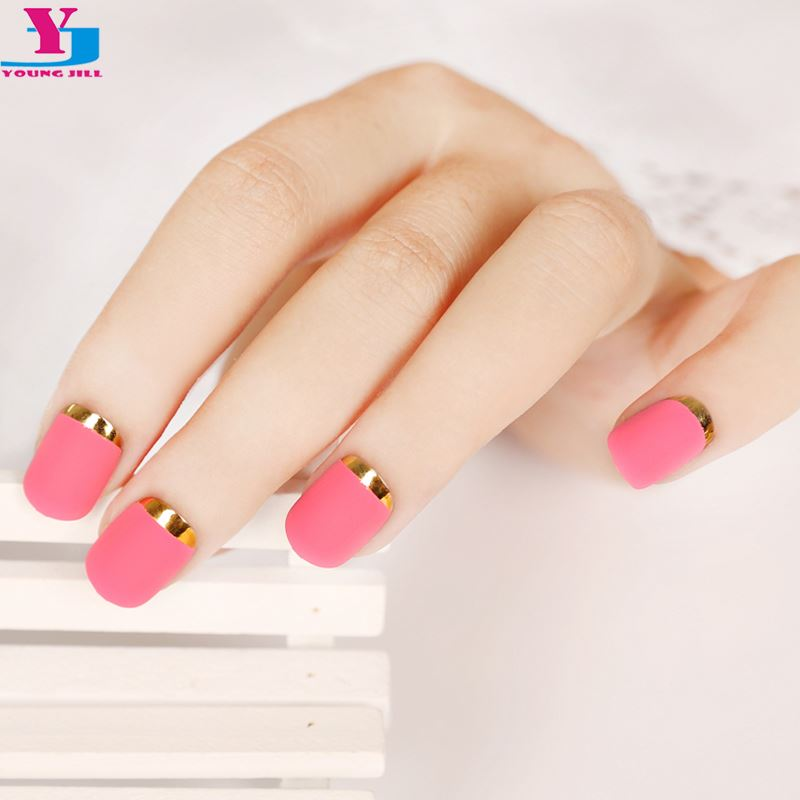 Nail Designs For Short Nails Pictures, Nail Designs For Short Nails ...
