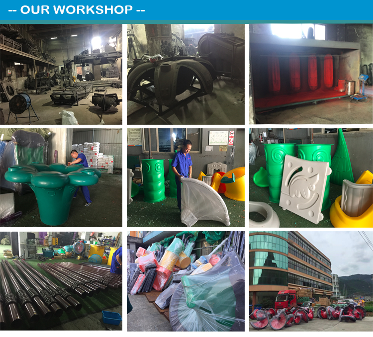 OUR WORKSHOP.jpg