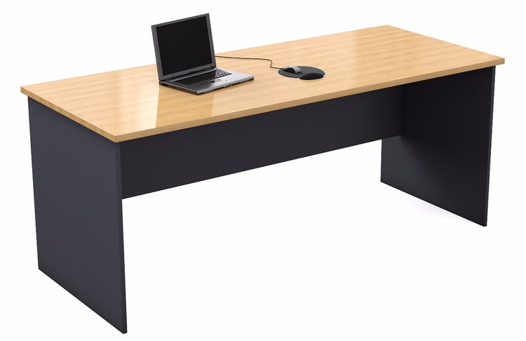 Panel Board Wood Office Computer Table Desktop Table Buy