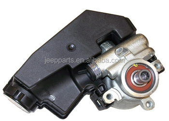 Jeep Cherokee Xj >> Jeep Cherokee Xj 91 95 4 0l Icin Hidrolik Direksiyon Pompasi Jeep