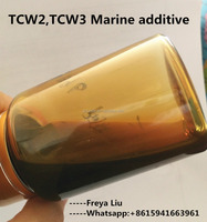 RD3400 TCW3/TCW2 Ashless 2-Stroke Motor Oil Additive Package / Marine oil additive / lubricant additives