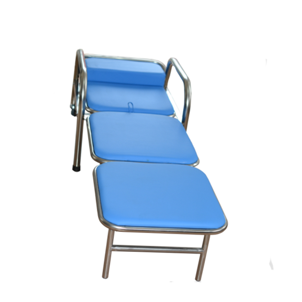 Memory Foam Folding Chair Wholesale, Folding Chair Suppliers   Alibaba