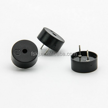 Hot sales mini 80db magnetic buzzer for induction cooker