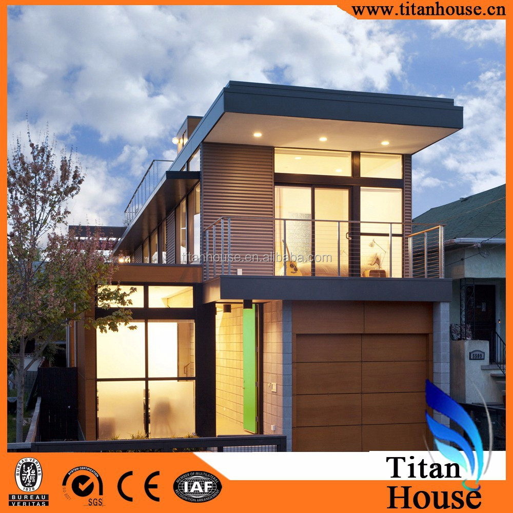 prefab houses made in china prefab houses made in china suppliers and manufacturers at alibabacom - Prefabricated Luxury Homes