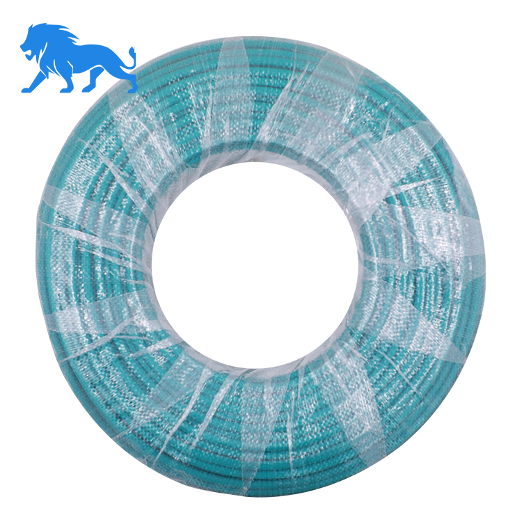 Aluminum Copper Wire, Aluminum Copper Wire Suppliers and ...