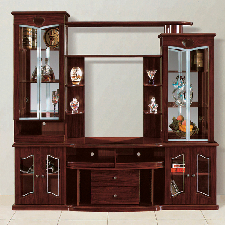 Mdf Tv Wall Units Designs 818 Home Furniture Led Stands Sets Unit Design Product
