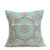 Personalized House Pillow Cushion Cover Home Decor Bed Sofa Throw Pillow Case