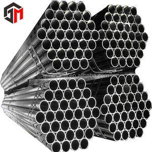 oil pipeline equipment by seamless steel pipe