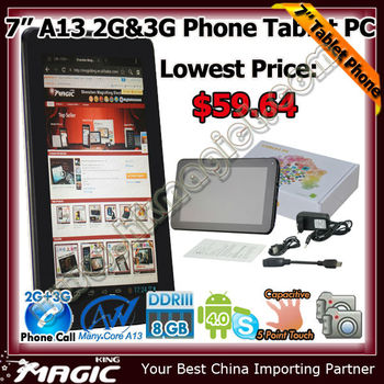 Cheapest-7-inch-firmware-Android-4-1.jpg