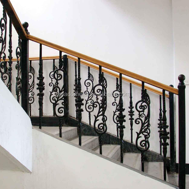used wrought iron railings for sale used wrought iron railings for sale suppliers and at alibabacom