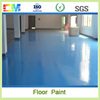 Asian paint price epoxy resin acid resistant anti skid liquid floor epoxy paint for hospital