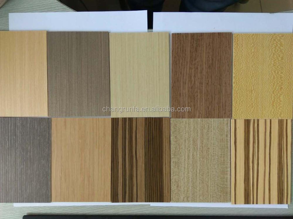 je joie nouveau en bois plwood dcoration panneau mural - Panneau De Bois Decoratif Interieur