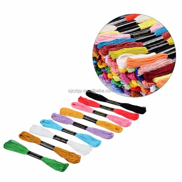 Promoción hilo de coser con aguja, Compras online de hilo de coser ...