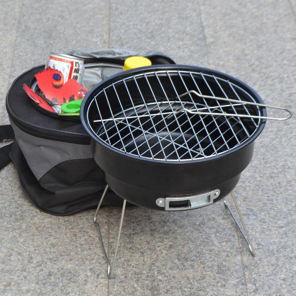 mini barbecue grill achetez des lots petit prix mini barbecue grill en provenance de. Black Bedroom Furniture Sets. Home Design Ideas