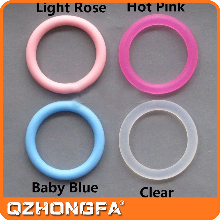 O Ring Seal,Silicone Rubber O Ring - Buy O Ring,Rubber O Ring ...