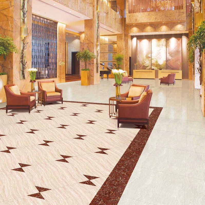 tiles design for home flooring kerala