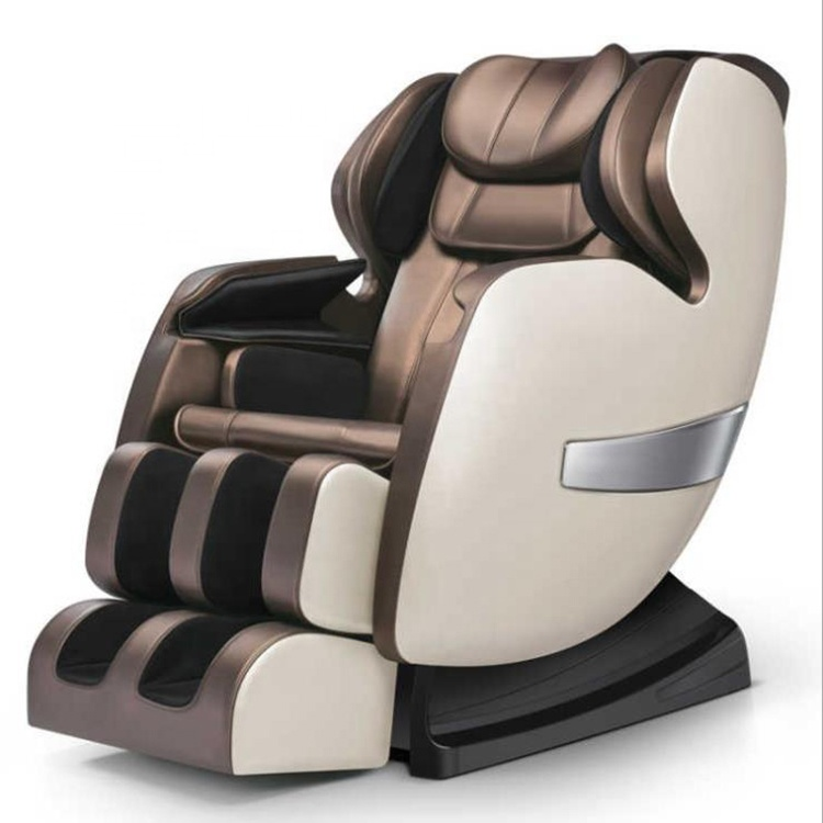 cheap body vending 4d zero gravity price at portable parts zero gravity shiatsu massage chair vending