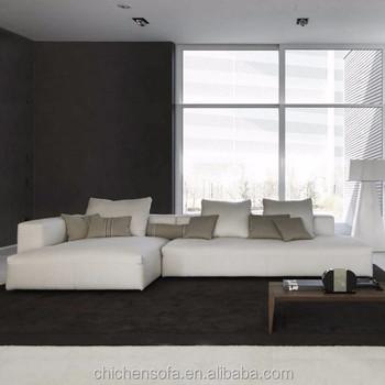 Design Moderne Salon Italien Villa Bureau Meubles De Maison éponge