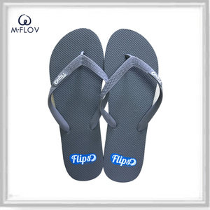 91c117f3057c China Male Flip Flop