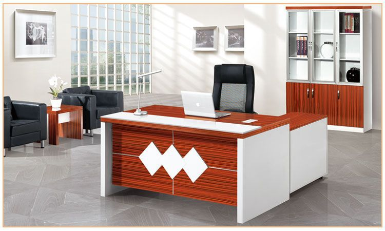 office counter design. Office Counters Designs Brilliant Salon Reception Deskoffice Front Counter Design O