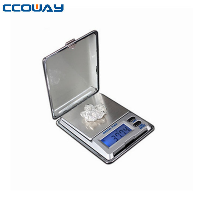 High precision factory price digital display balance jewelry weight scales digital 0.01 accuracy