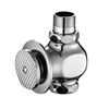 Wholesale Best Quality Brass Time Delay Flush Valve