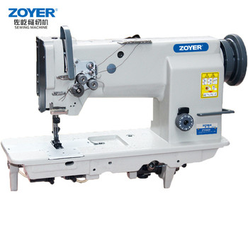 Rational Construction Adler Parts High Quality Direct Drive Extraordinary Parts Of An Industrial Sewing Machine