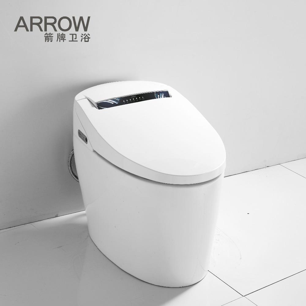 Grossiste toto toilette-Acheter les meilleurs toto toilette lots de ...