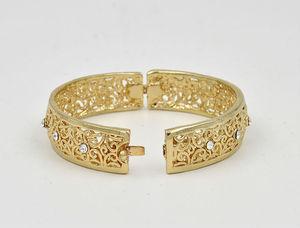 6de519f238fa8 Zinc Alloy Jewelry, Costume & Fashion Jewelry suppliers and ...