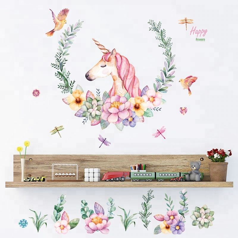 Download 430+ Background Putih Unicorn Paling Keren